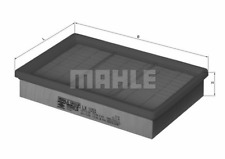 Air Filters - Mahle LX 1053