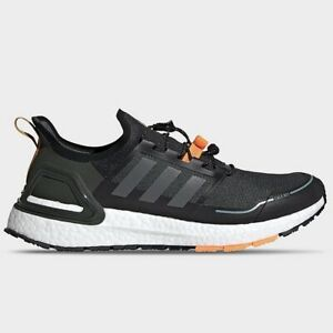 🚨 Adidas Ultra BOOST Winter Ready Men's Athletic Trainer Running Shoe Sneaker