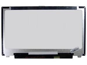 "NEU 12.5"" HD LED AG LCD IPS Display Bildschirm für DELL Latitude 5290"