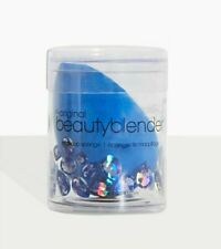 Beautyblender products for sale   eBay
