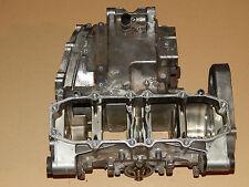 KAWASAKI ZZR 600 zx600d 1992 chassis Motore Blocco Motore Engine Housing CRANK CASE
