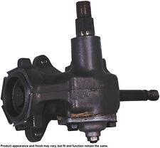 Remanufactured Strg Gear Cardone Industries 27-5000