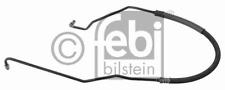 Hydraulikschlauch Lenkung - Febi Bilstein 26726