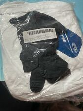 Dupont Tyvek Vintage Coveralls New Size Xl With Hood And Gloves
