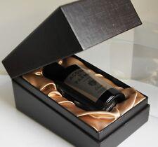 ACQUA DI PARMA Colonia EBANO eau de cologne concentree 100 ml 3.4 oz NEW IN BOX