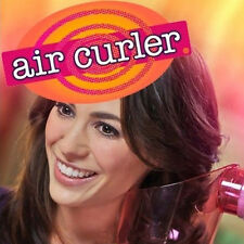 Air Curler Soft Curl Hair Dryer Attachment Magic Hair Styling Tools Unisex