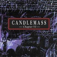 Candlemass - Chapter VI [CD]