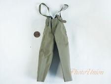 1:6 Dragon Figure 70196 WW2 German Flamethrower Flammenwerfer Uniform Trousers