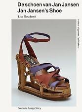 Jan Jansen's Shoe (2013, Paperback)