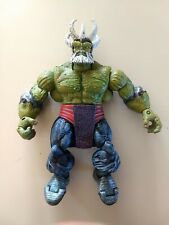 Marvel legends toybiz series 12 maestro figure