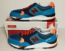 NEW BALANCE CLASSICS MEN'S SIZE 9.5 NEW IN BOX M850BB