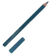 Crayon contour des yeux bleu azur - khôl crayon doux - Azure kajal eyeliner