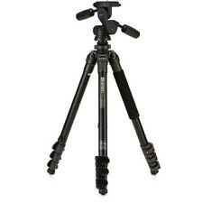 Benro TAD28AHD2 Series 2 Adventure Aluminum Tripod with HD2