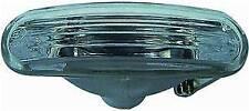 Feu clignotant répétiteur pour FIAT PANDA II 2003-2008, aile avant droite ou ga