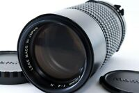 Mamiya Sekor C 210mm F/4 N Lens for Mamiya 645 Excellent from Japan #2