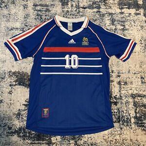 Italy 2006 goalkeeper jersey buffon