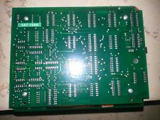cat 150d dolby  card surround decoder module tested +cat 146