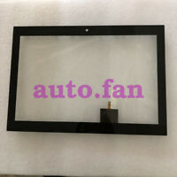 7 inch Touch Screen For MF-553-070F Capacitance 188*119mm Digitizer Tablet PC