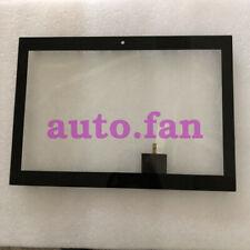 For 100-070F-1385A touch screen external screen 100-070F1385A