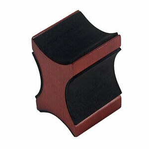 Guitar Neck Rest Support Pillow For Guitar Bass Luthier Repair Tool USA Shipping