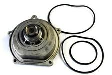 Water Pump 19200-P5T-G00 For HONDA Accord V Saloon CE