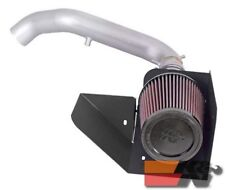K&N Air Intake System TYPHOON For VOLVO C30/S40/V50, L5-2.5L 69-9000TS
