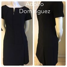 adolfo dominguez Dress Size 38 Us 6 Uk 10