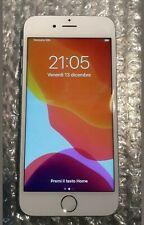 Apple iPhone 6 - 16GB - Argento (Sbloccato)