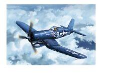 Tamiya 60775 - 1/72 Vought F4U-1A Corsair - Neu