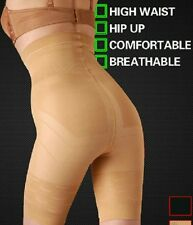 ladies spanx style hold in pants