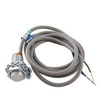 NJK-5002A Hall Sensor Proximity Switch  DC 6-36V NPN 3-wire NO