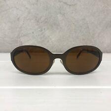 Occhiali da sole Sunglasses Romeo Gigli RG 94/S 307 M Brown Brown Gradient 56