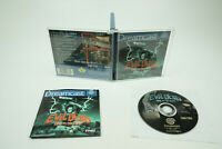 Sega Dreamcast *Evil Dead: Hail to the King* OVP mit Anleitung
