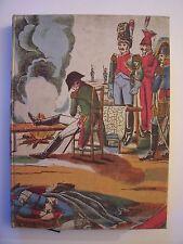 """G.Lenotre """" Légendes Historiques - Contes de Noël """" illustrés / Pellerin - 1965"""
