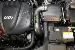 AEM Air Intake Kit For Hyundai Kia 2011-2014 Sonata Optima 2.4L