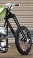 DNA Springergabel Springer Fork 6 INCH Over Stock Harley Davidson Custom