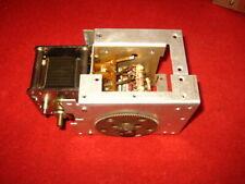 18)    Siemens Modul aus KW Empfänger   (3)