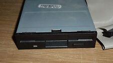 Lettore floppy disk