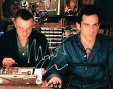 Meet the Parents Ben Stiller DeNiro Autographed 8x10 Photo Signed Picture + COA
