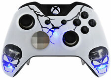 Custom Xbox One ELITE Rapid Fire Controller 40 Mods for Major Shooter Games