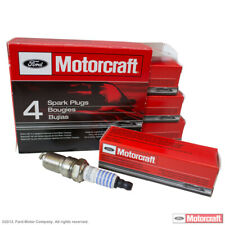 Spark Plug MOTORCRAFT SP-413