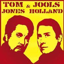 CD de musique album pour Pop Tom Jones