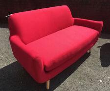 Made.com Living Room Sofas