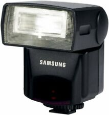 SAMSUNG ED-SEF42A FLASH