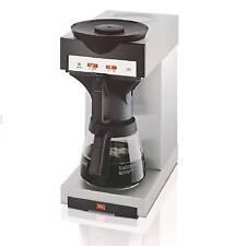 Kaffeemaschine ohne Glaskanne 1,8 l Filterkaffeemaschine Melitta M 170 M