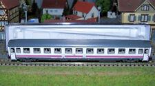 Fleischmann scala N RENFE EUROFIMA carrozza di 2°classe art. 814489 NEU mit OVP