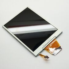 LCD Display Screen for Canon EOS 1100D / Rebel T3 / Kiss X50 + Backlight