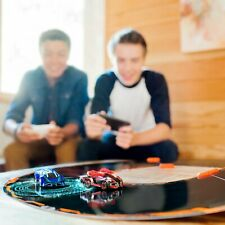Anki Overdrive base kit slot Car multicolor Mercancía B