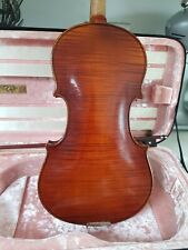 Violin Full Size, Hand Made Chinese, Top Quality
