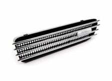 New Genuine BMW 3-Series E46 M3 CSL Front Fender Side Vent Grill O/S Right OEM